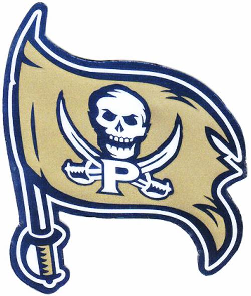 Congrats to the Pirates