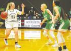 Lady Rabbits fall to Newcastle