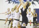Lady Pirates burned by Chico in their season opener