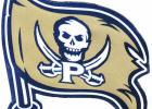 Good luck to the Pirates Friday evening