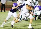 Jacksboro will look to improve as an overall program once the athletic season begins in August.
